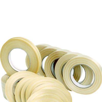 Filament-Klebeband für Schwer- und Gefahrgutverpackung