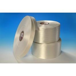 Stahltex® Polyester-Umreifungsband