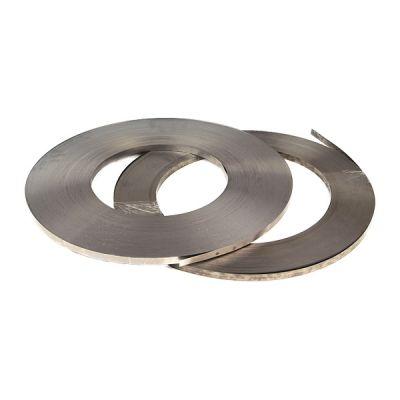 Stahlband