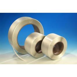 Compotex® Polyester-Umreifungsband