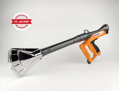 Schrumpfpistole Ripack 3000+