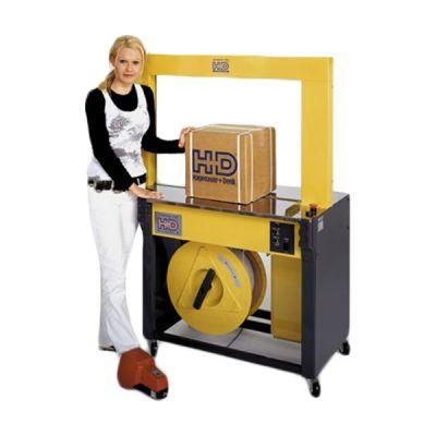 Automatische Umreifungsmaschine